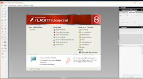 Download Macromedia Flash 8 Plus Crack Full Version