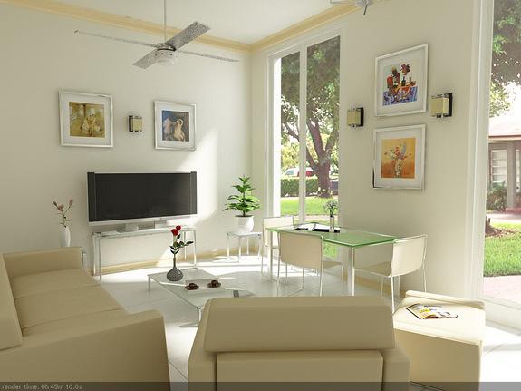 Gambar Gambar Furniture Untuk Rumah Minimalis