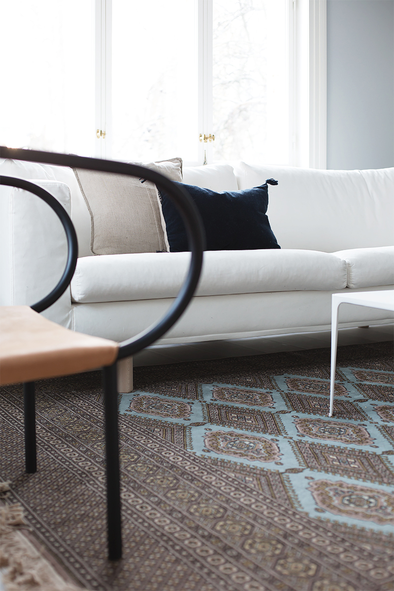 sören lund sofa
