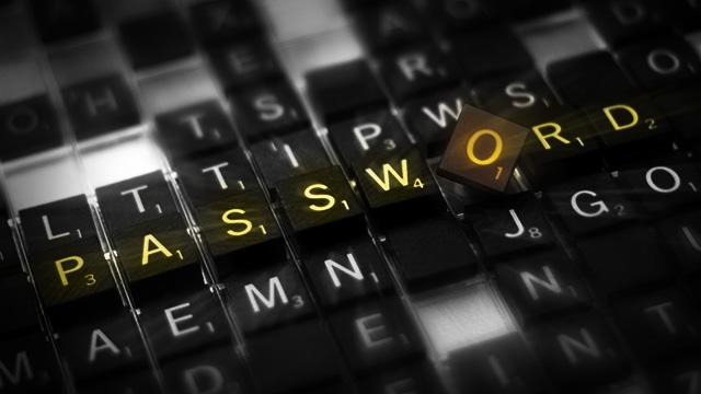 Cara Membobol Password dan Solusi Menangkalnya