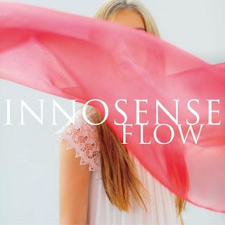 FLOW-INNOSENSE-歌詞