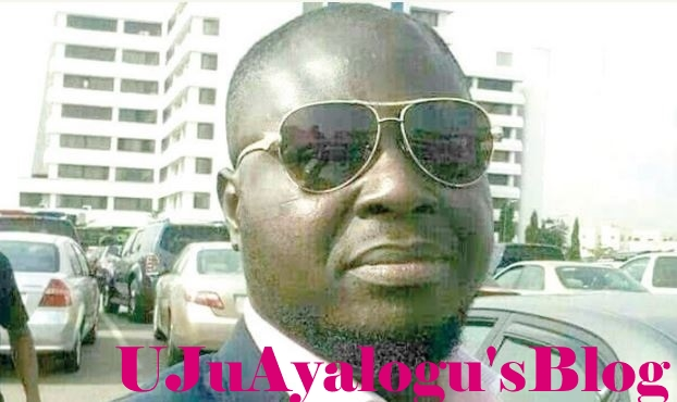 Detective Who Tracked Billionaire Kidnapper Evans Killed (Photo)