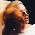 """""""Joanne"""" vende 20 mil copias a nivel mundial en su vigésima primer semana"""