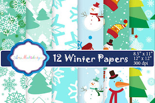 https://thehungryjpeg.com/product/99552-christmas-digital-paper-winter-digital-paper-santa-digital-paper-high-quality-300-dpi-in-2-different-size-christmas-patterns-jpg/ArcsMultid/