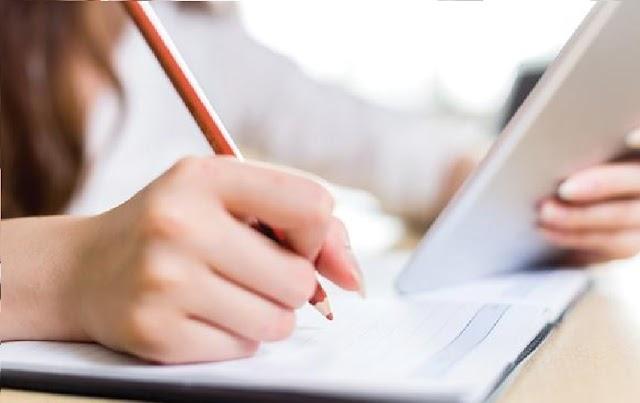 Tips Untuk Belajar Grammar Bahasa Inggris dengan Cepat