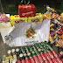 Homem tenta fazer estoque de bebidas, mas acaba preso pela PMDF em Sobradinho
