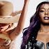 Bobby Campbell aclara confusión relacionada con Azealia Banks y los demos que grabó con Lady Gaga