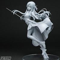 "Prototipo de Asuna de ""Sword Art Online: -Ordinal Scale-"" - Alter"