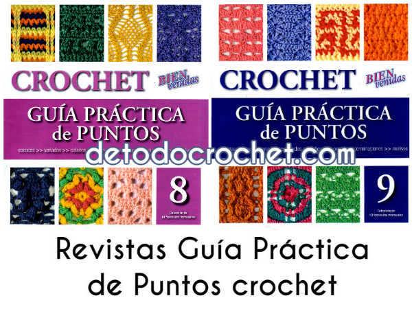 descargar-revistas-patrones-crochet
