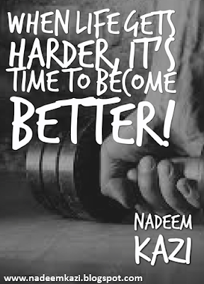 Nadeem Kazi, Gym Quotes, Inspiring Quotes, Motivational Quotes, Facing Challenges, Best Quotes