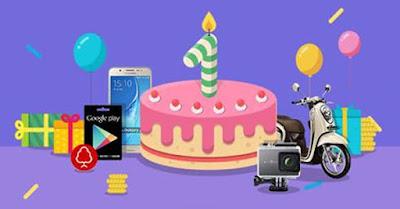event-ulang-tahun-cashtree-gratis-setahun