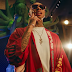 "Tyga libera clipe de ""King Of The Jungle""; confira"