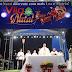 Barreiras: Missa Campal encerra as atividades na Vila de Natal