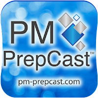 3 Free Video Episodes of The PM Prepcast
