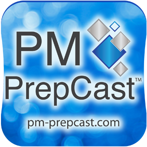 PM Prepcast - 3 Free Video Episodes