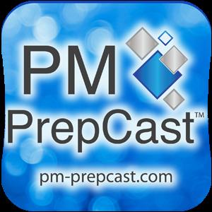 PM Prepcast - 3 Free Video Episodes