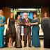 Celebran segunda entrega Premio Nacional a la Crónica Social