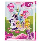 My Little Pony DVD Set Twilight Sparkle Blind Bag Pony
