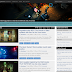 Linux & SteamOS gaming community | GamingOnLinux