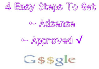 How to get Approved quickly