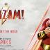SHAZAM! Advance Screening Passes!