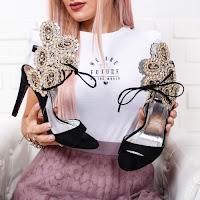 sandale-elegante-sandale-de-ocazie7