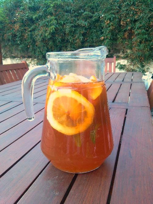 Ice_tea_caseiro