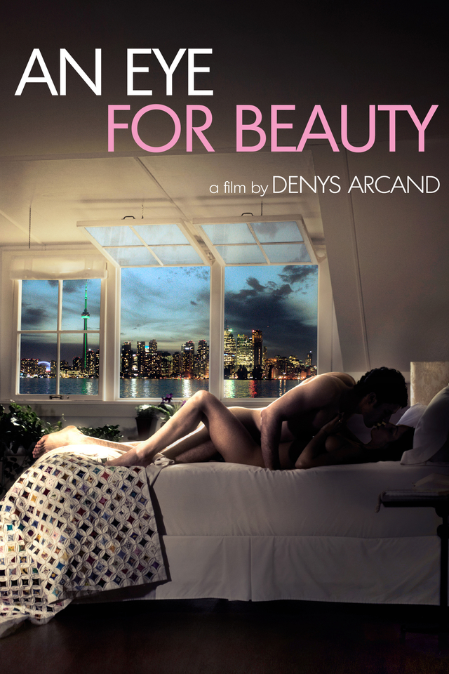 Movies An Eye for Beauty (2014) Online