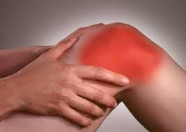 Nyeri di lutut penyakit apa