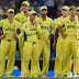 Australian cricketers turn to India for new jobs