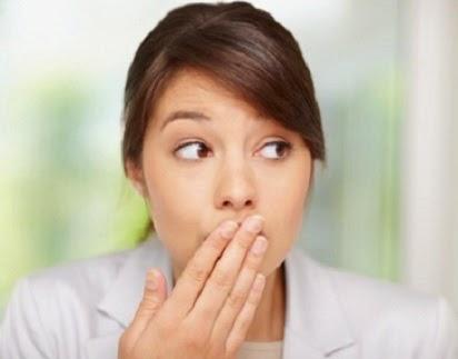 Perawatan Wajah, cara menghilangkan bau mulut permanen, bau mulut karena gigi berlubang, bau mulut dengan bahan alami, bau mulut dengan cepat, bau mulut tak sedap, bau mulut busuk, bau mulut saat puasa,