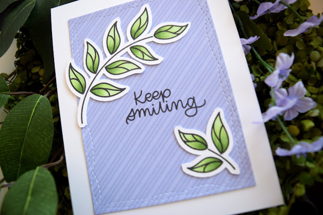 10 Cards 1 Kit with Simon Says Stamps April 2018 Card Kit by Jess Crafts