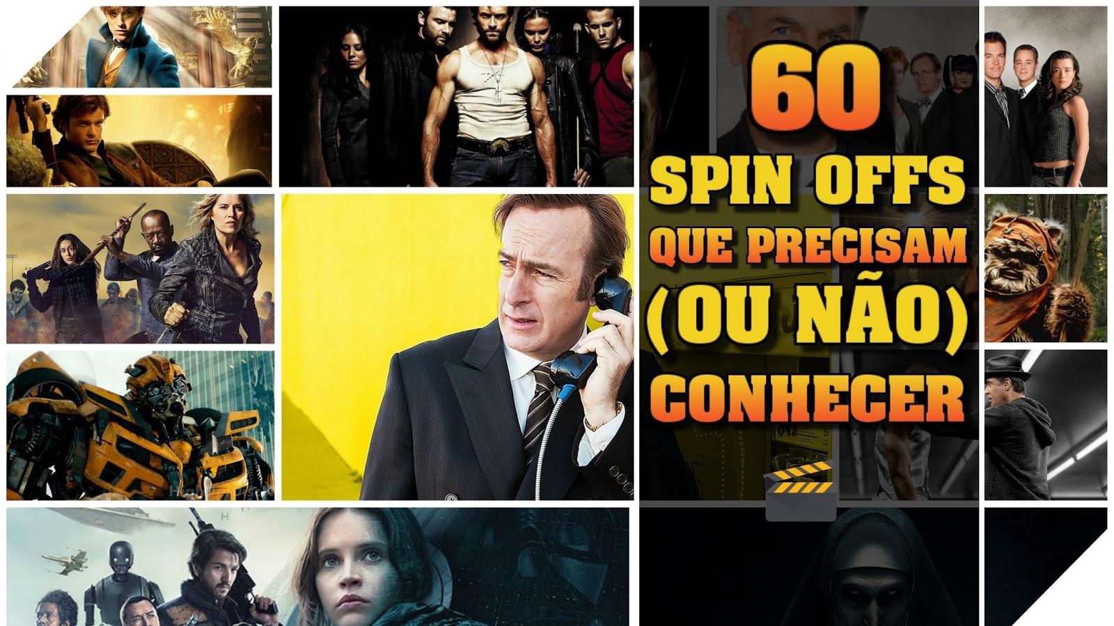 60-spin-offs-de-filmes-e-series-famosas