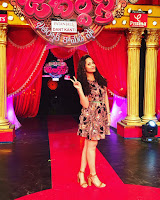 TV Anchor Anasuya Instagram Pics (8).jpg