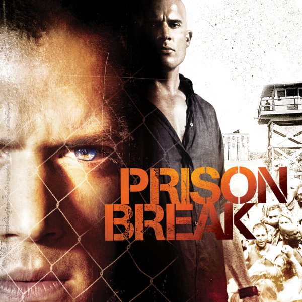Ver Prison Break Capitulos Completos HD