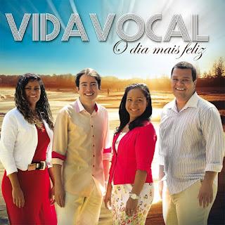 Vida Vocal