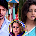 Diya Aur Baati Hum : Bhabho is completely speechless by.....