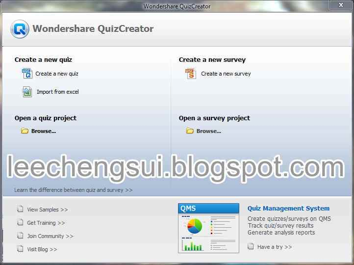 Quizcreator Keygen Free Download