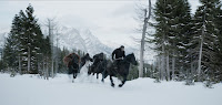 War for the Planet of the Apes Movie Image 6 (10)
