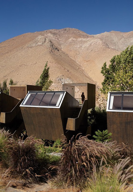 insaat-noktasi-dunyanin-en-guzel-dag-evleri-Elqui-Domos-Astronomical-Hotel