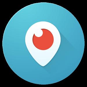 تحميل تطبيق البث المباشر والفيديوهات