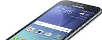 Cara Root Samsung Galaxy Tab 3V Tanpa PC