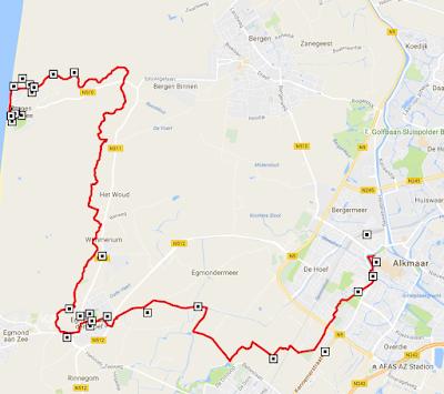 http://wandelnet.nl/traject/law-2-01-bergen-aan-zee-alkmaar