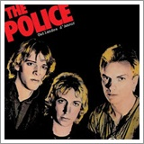 the police wrapped around your finger mp3 download