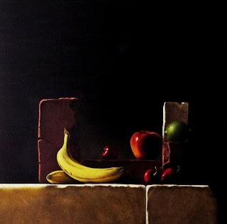 bodegones-pintados-cuadros