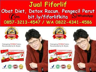 Jual Fiforlif Bangil 0822-4341-4586 (WA)