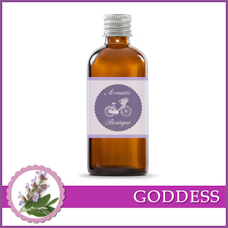 https://www.aromatherapyforaustralia.com.au/shop/index.php?route=product/product&path=266_268&product_id=2503