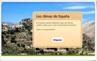 http://www.primaria.librosvivos.net/archivosCMS/3/3/16/usuarios/103294/9/6EP_Cono_cas_ud10_los_climas/frame_prim.swf