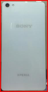 Clone Sony Xperia O5 Firmware Flash File Download 01