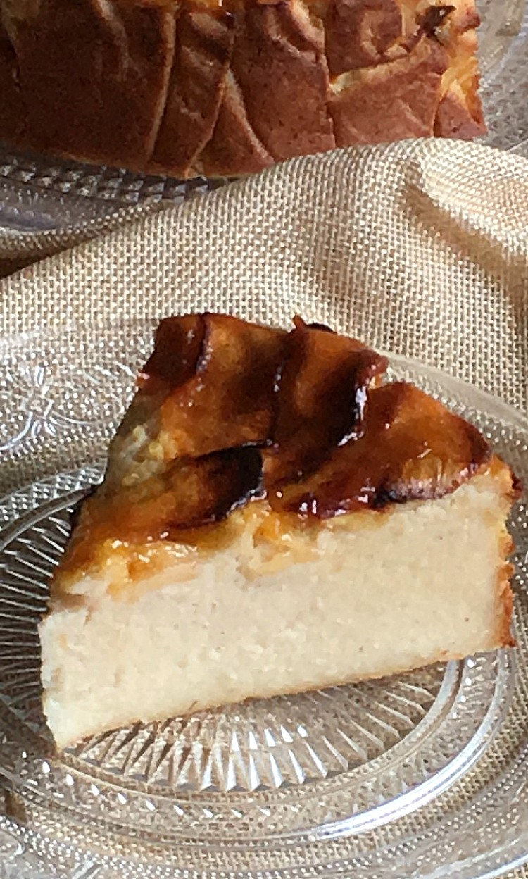 bizcocho-de-manzana-jugoso-receta